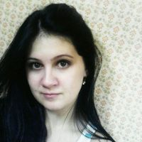 Дарья, 27 лет, Водолей, Москва