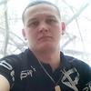 Руслан Амиров, 19, г.Пенза