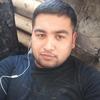 Axror, 26, г.Ташкент