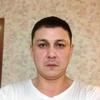 Dmitriy, 37, Starbeevo