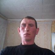 andrej 35 Бородулиха
