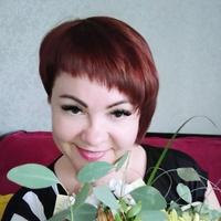Светлана, 51 год, Телец, Санкт-Петербург