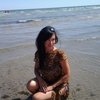 Elena, 36, Krasniy Luch