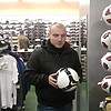Юрие, 37, г.Мюнхен