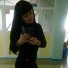 Екатерина, 28, г.Дебальцево