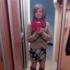 Nataliia, 40, г.Krzyki
