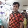 Abhraneel Bag, 29, г.Калькутта