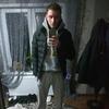 Витя, 18, г.Минск