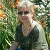 Алена, 48, г.Шымкент (Чимкент)