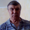 ЕВГЕНИЙ, 63, г.Барнаул