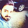Samir, 29, г.Баку
