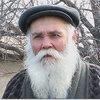 дед иван, 67, г.Воронеж