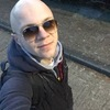 Андрей, 24, г.Лондон