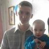 Евгений, 24, Лисичанськ