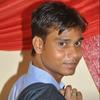 Amit, 29, г.Кота