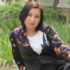 Inna, 36, г.Беэр-Шева