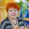 Татьяна, 63, г.Иваново