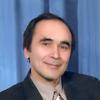 Пулат, 46, г.Ташкент