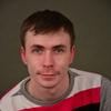 Дмитрий, 29, г.Красногорск