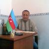 tofik, 61, г.Баку