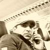 Garo, 28, г.Дюссельдорф