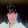екатерина, 40, Житомир