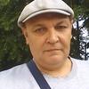 Олег, 48, г.Белово