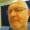 Виталий, 61, г.Рэховот