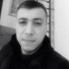 Serj, 32, г.Кишинёв