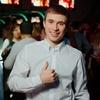 Сергей, 20, г.Чебоксары