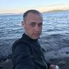Денис, 30, г.Вилючинск