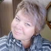 Елена, 48, г.Ликино-Дулево