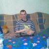 Владимир, 32, г.Щекино