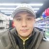 Жони, 32, г.Сеул