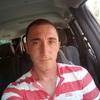 Ахмед, 31, г.Красноперекопск