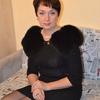 ирина анатольевна, 57, г.Мозырь