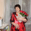 Вера, 67, г.Саратов