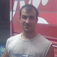 Алексей, 37 лет, Дева, Липецк