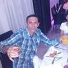 RAHAMIM AGIVAEV, 36, г.Хайфа