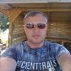 контимир, 43, г.Казатин