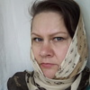 Ольга, 42, г.Михайловка (Приморский край)