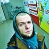Вовка, 23, г.Артем