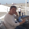 Владимир, 53, г.Волгодонск