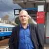 ВАЛЕРИЙ, 47, г.Рузаевка