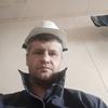 piter, 42, г.Одесса