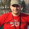 михаил, 34, г.Ноябрьск