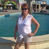 Анастасия, 36 лет, Овен, Нижний Новгород