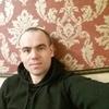 Женек, 26, г.Харьков