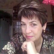 Ирина. 57 лет (Рак) Дзержинск