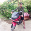 Bibas, 31, г.Катманду